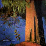 Wiffer Creek CD